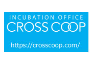 croosscoop